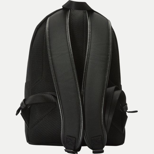 Pixel Backpack Rygsæk