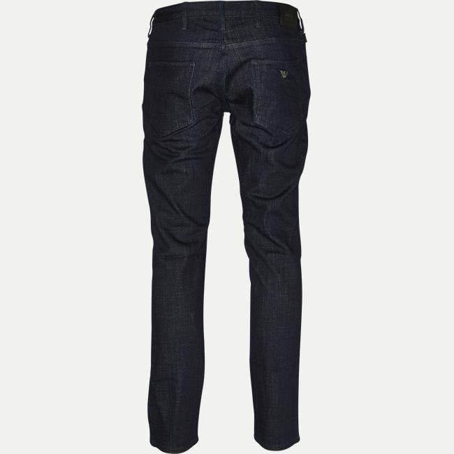 J06 Jeans