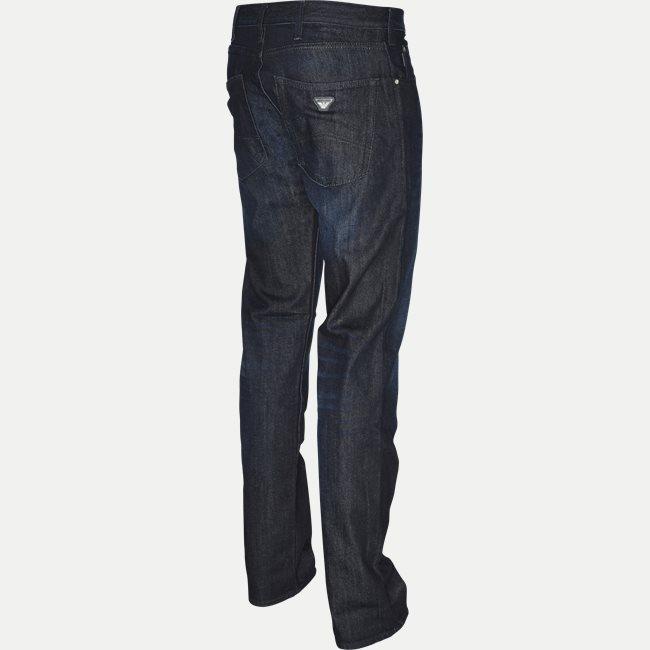 J45 Jeans
