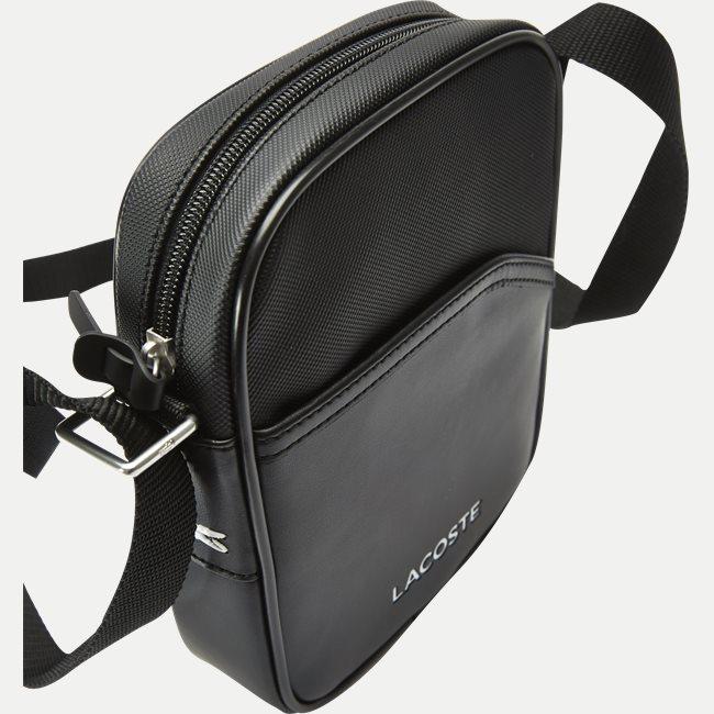 Ultimum Camera Bag