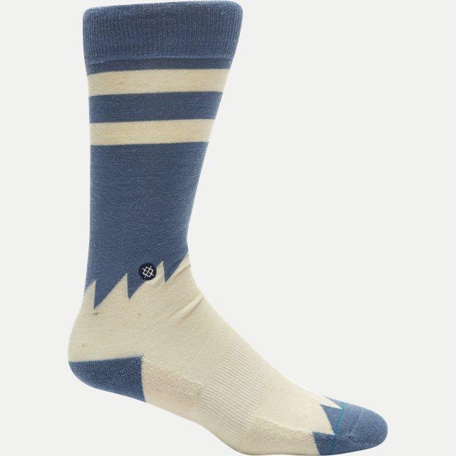 Fuzz 200 Needle Sock