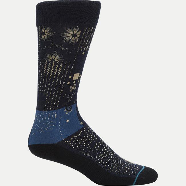 Indikon 200 Needle Sock