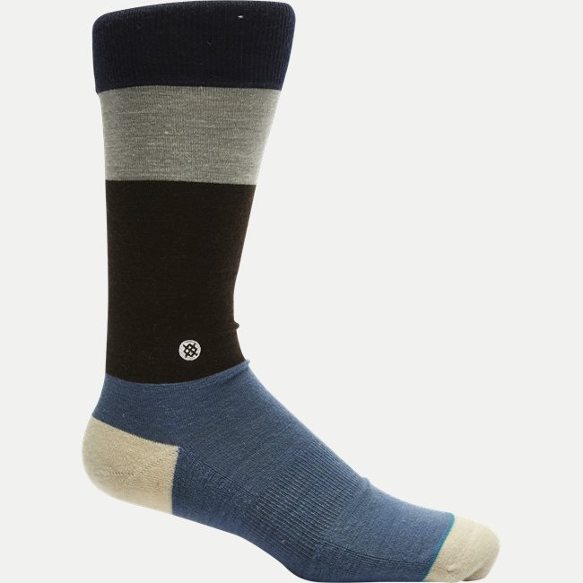 Octaver 200 Needle Sock