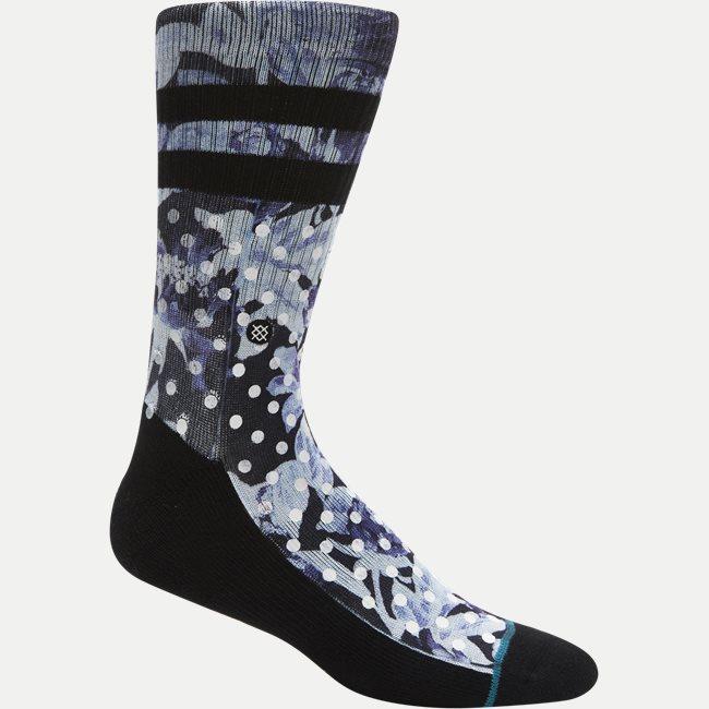 Veggie Classic Crew Sock