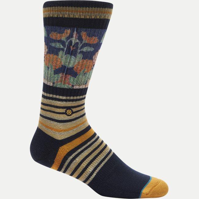Scenic Classic Crew Sock