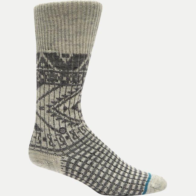 Drea Boot Sock