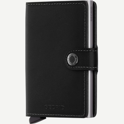 M Original Mini Wallet M Original Mini Wallet | Sort