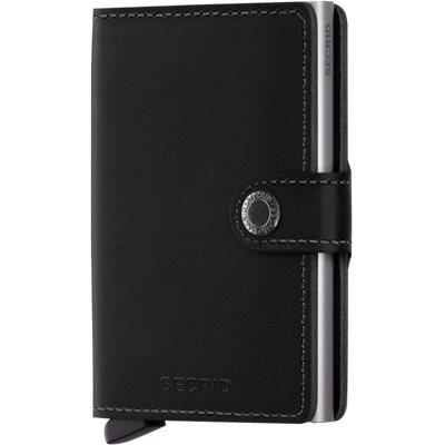 M Original Mini Wallet M Original Mini Wallet | Sort