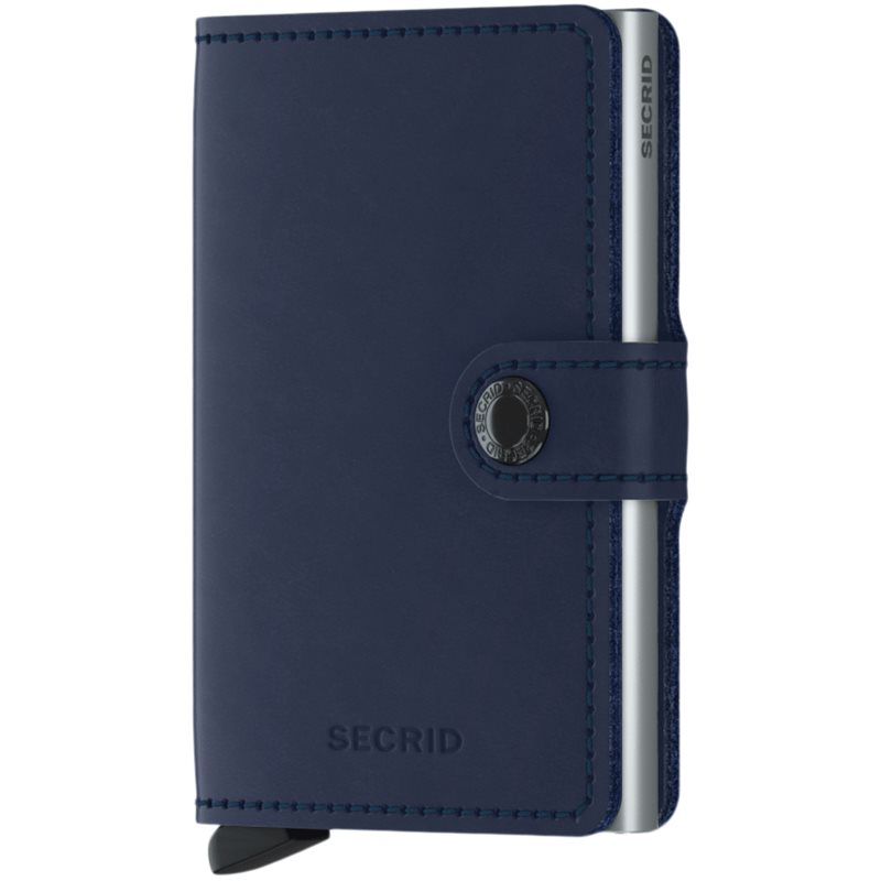 Secrid - M Original Mini Wallet