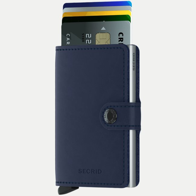 M Original Mini Wallet