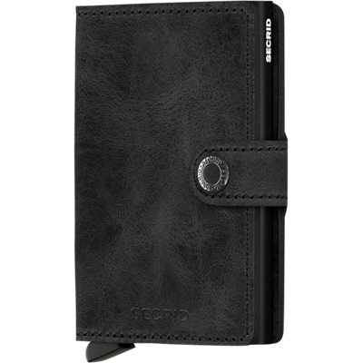 Mv Vintage Mini Wallet Mv Vintage Mini Wallet | Sort