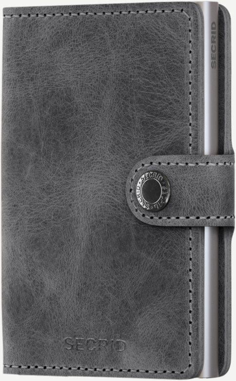 Accessories - Grey