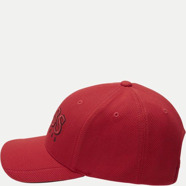US Baseball Cap