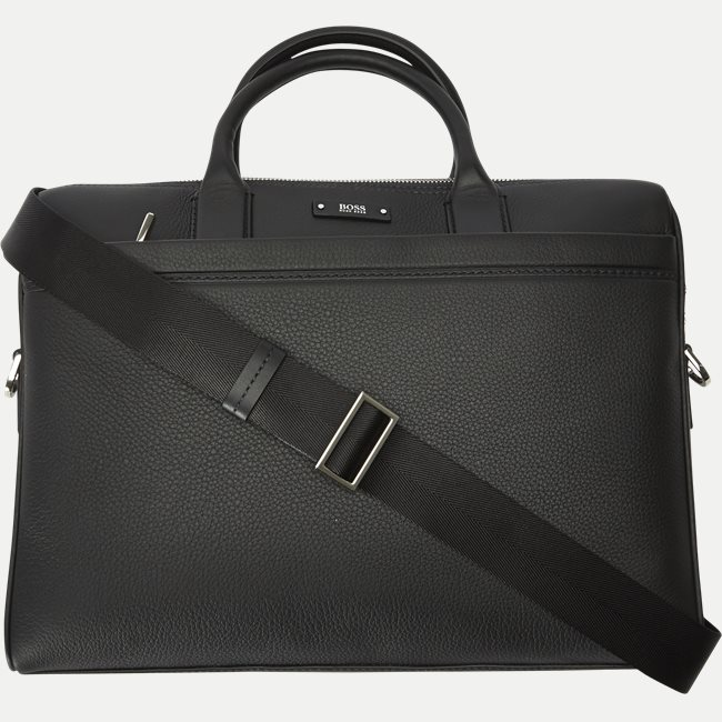 Traveller_S Doc Laptop Bag