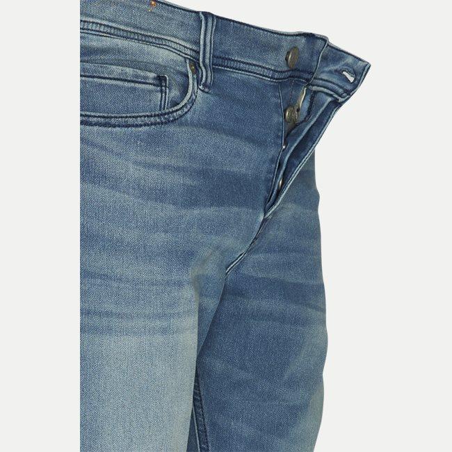 Orange90 Jeans