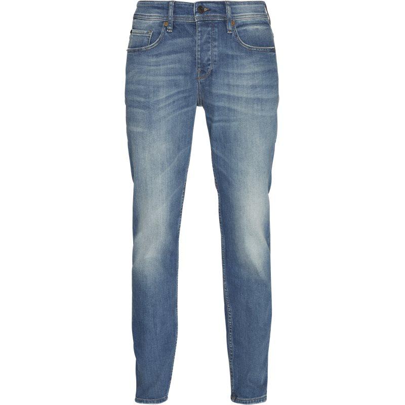 Hugo Boss Orange - Orange90 Jeans