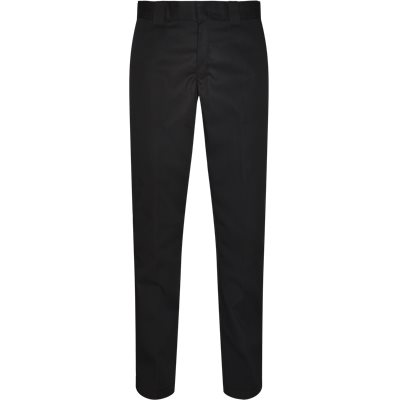 Work Pant Regular | Work Pant | Sort