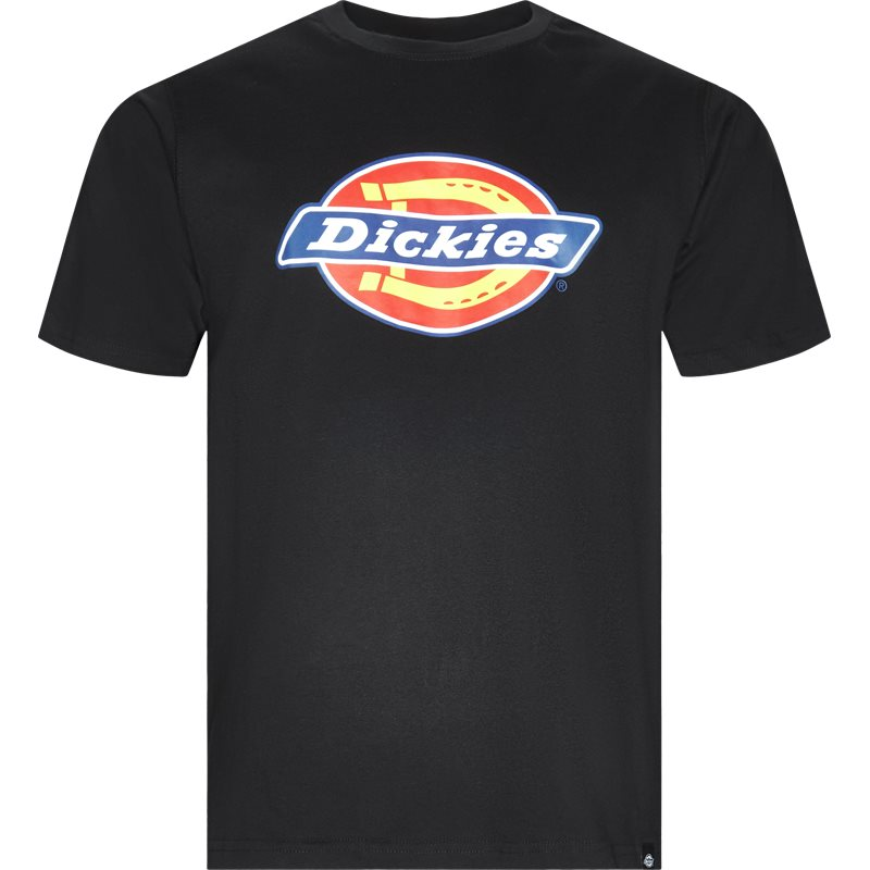 Dickies Horseshoe Tee Sort