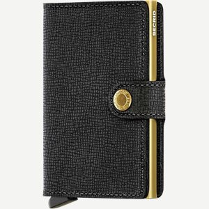 Mc Crisple Mini Wallet Mc Crisple Mini Wallet | Sort