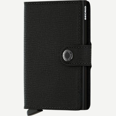 Mc Crisple Mini Wallet Mc Crisple Mini Wallet | Sort
