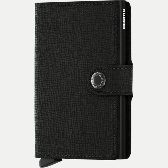 Mc Crisple Mini Wallet