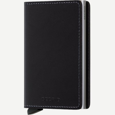 SO Orginal Slimwallet SO Orginal Slimwallet | Sort