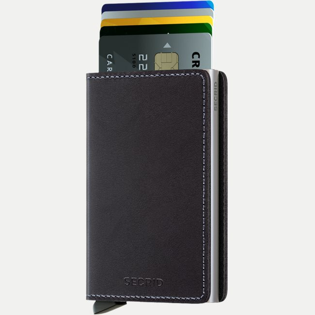 SO Orginal Slimwallet