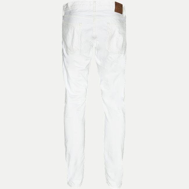 Sullivan Jeans