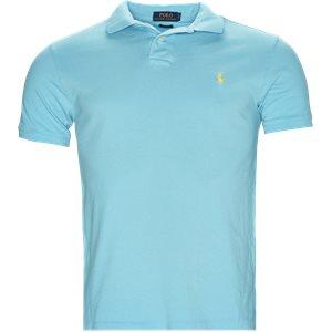 Polo T-shirt Polo T-shirt | Turkis