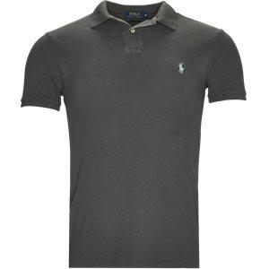 Polo T-shirt Polo T-shirt | Grå