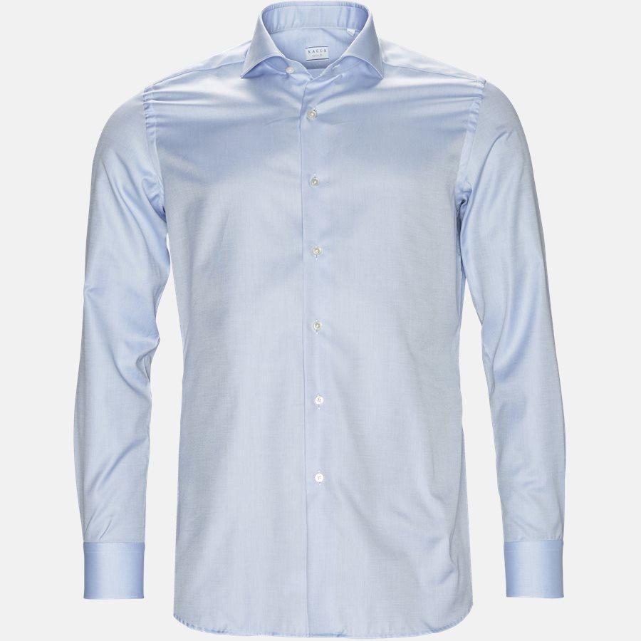 11313 526 - 11313 526 skjorte - Skjorter - Tailor - L.BLUE - 1