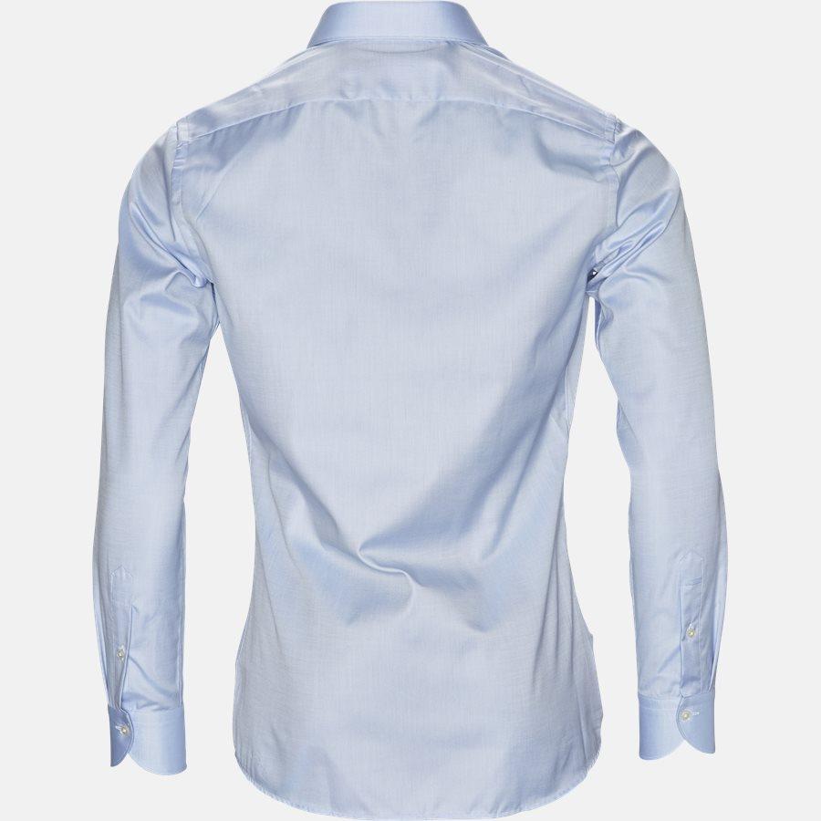 11313 526 - 11313 526 skjorte - Skjorter - Tailor - L.BLUE - 2