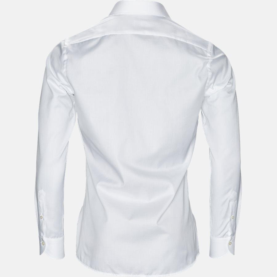 11313 526 - 11313 526 skjorte - Skjorter - Tailor - WHITE - 2