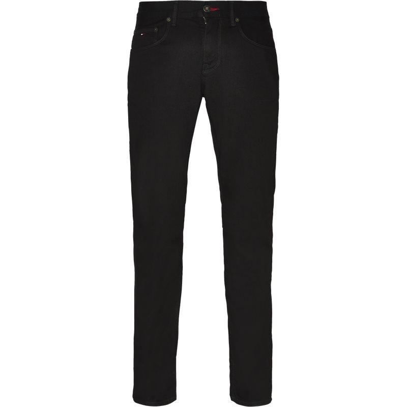 tommy hilfiger - denton jeans fra tommy hilfiger