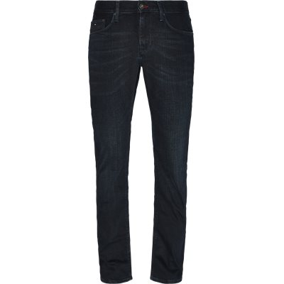 Denton Jeans Straight fit | Denton Jeans | Denim