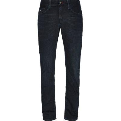 Denton Jeans Straight fit   Denton Jeans   Denim