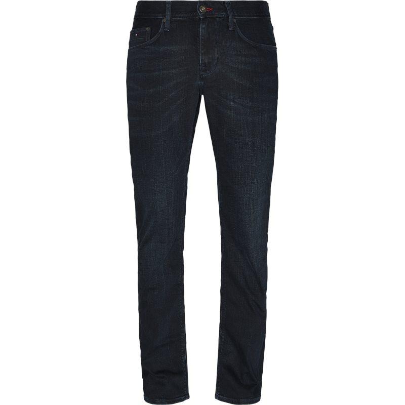 tommy hilfiger Tommy hilfiger - denton jeans på kaufmann.dk