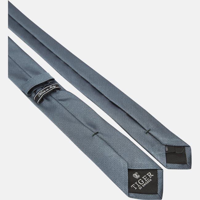 U51976032 SAMUELLS Slips