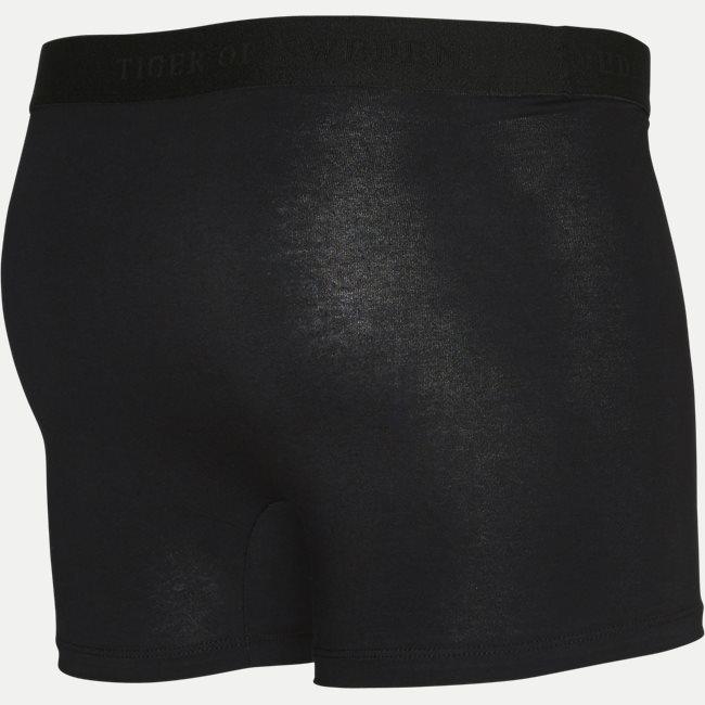 Ohlson Boxer Shorts