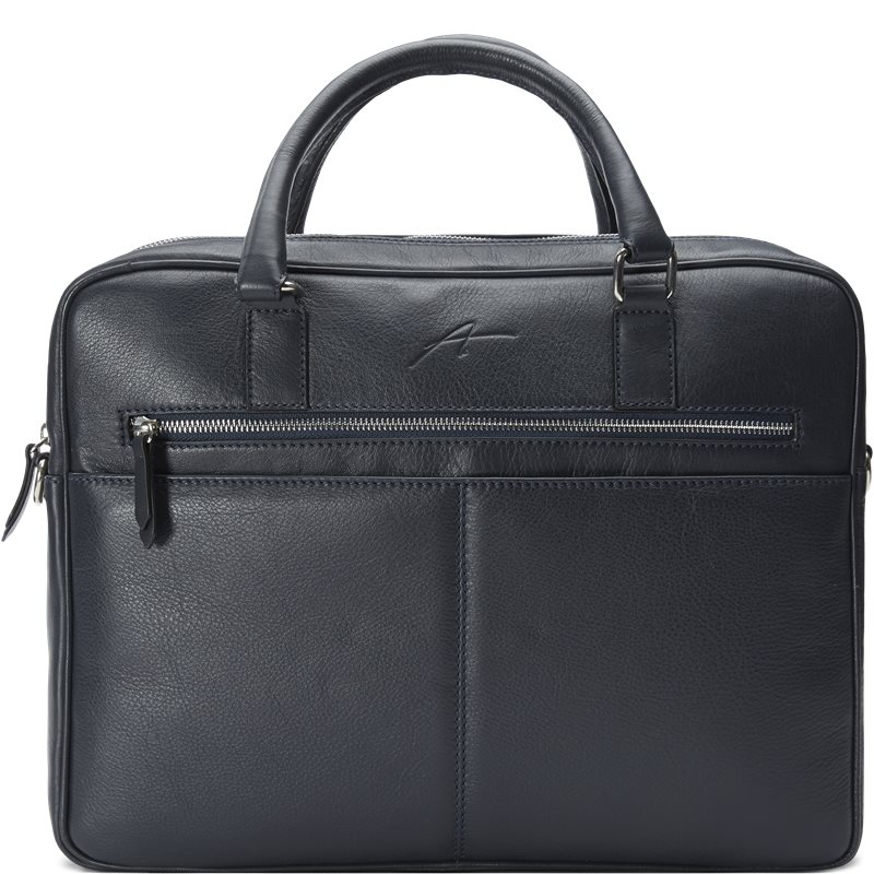 Image of   Ahler - Business Bag