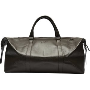 Weekend Bag Weekend Bag | Brun