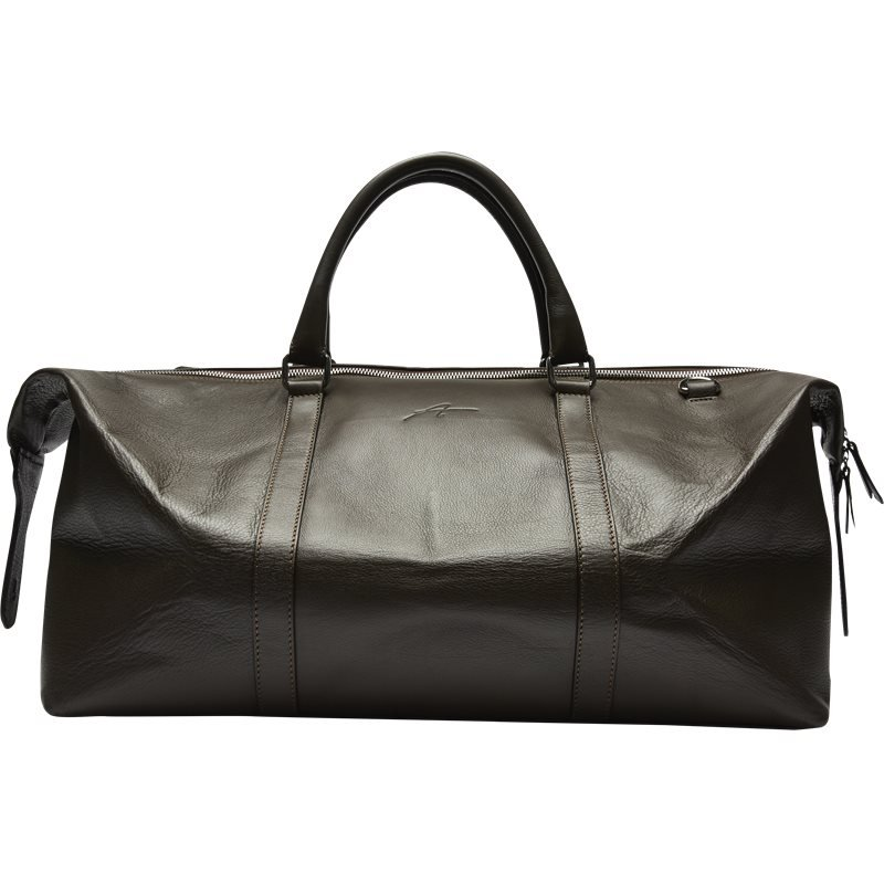 Ahler - Weekend Bag
