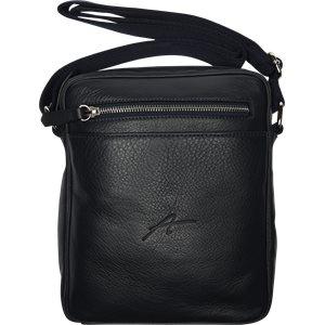 Cross Bag Cross Bag | Blå