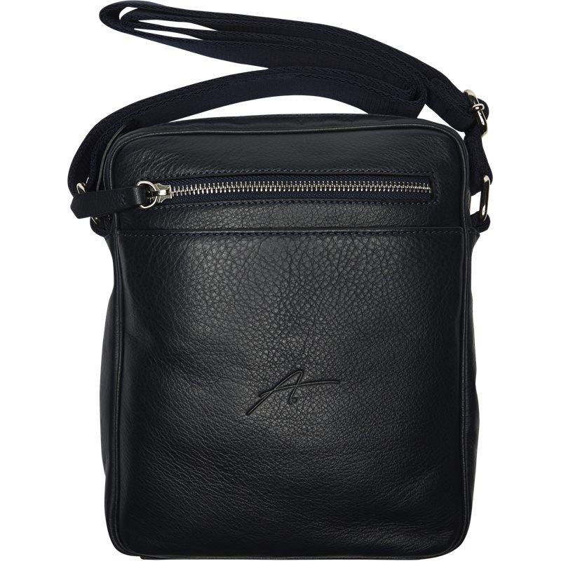 Ahler - Cross Bag
