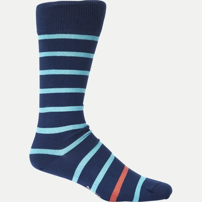 380A K449 sokker