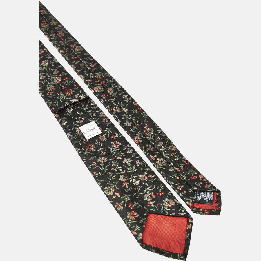 765L B35 - Slips - FLOWER - 3