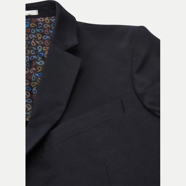 1707 386 jakke