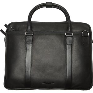 Marquet Briefcase Marquet Briefcase | Sort