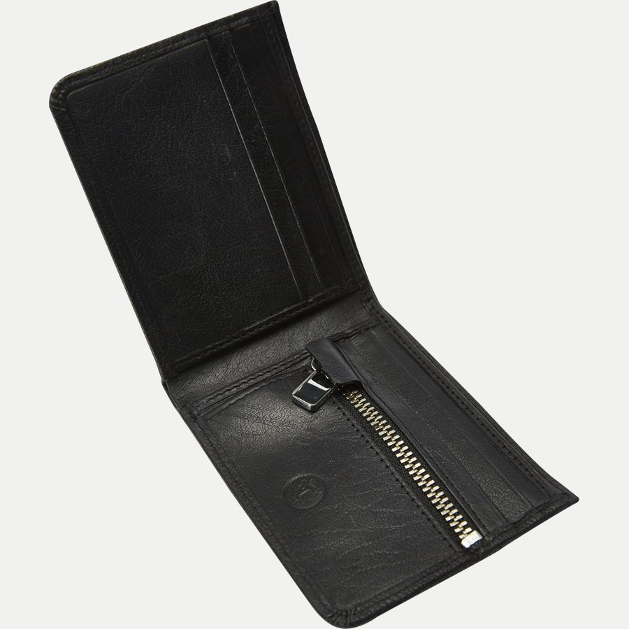 U62216043 ZADKINE - Zadkine Pung - Accessories - BLACK - 3