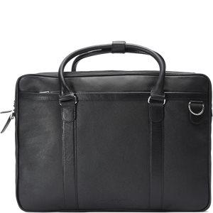 Printel Briefcase Printel Briefcase | Sort